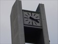 Image for Old City Hall Clock Tower - Etobicoke, Ontario, Canada