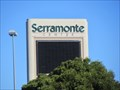 Image for Serramonte Center - Daly City, CA