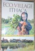 Image for EcoVillage at Ithaca