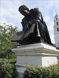 Image for Jean-Baptiste de La Salle  - Moraga, CA