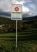 Image for Flüh, SO, Switzerland - Tannwald, Leymen, France