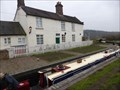 Image for Staffordshire & Worcestershire Canal - Lock 43 - Tixall Lock, Tixall, UK