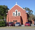 Image for St Mary's - Guildford, Western Australia