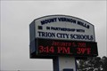 Image for Mount Vernon Mill / Trion City Schools – Trion, GA
