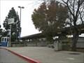 Image for Richmond - Bay Area Rapid Transit - Richmond, CA