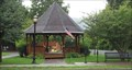 Image for Gazebo - Moravia, NY