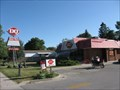 Image for DQ - Queen Street North - Tottenham, ON