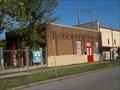 Image for Electric Transformer House - Oklahoma City, OK