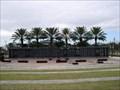 Image for Duval County Veterans Memorial Wall - Jacksonville, FL