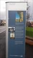 Image for Dunville Park - Falls Road - Belfast