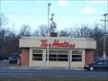 Image for Tim Horton's - Michigan Avenue - Dearborn, Michigan