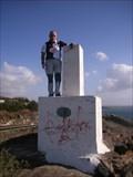 Image for Besudo (Gran Canaria)