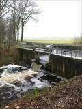 Image for RM: 524060 - Stuw annex verdeelwerk S11 - Westerbeek