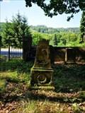 Image for Jüdischer Friedhof Nassau - Nassau - Germany - Rhineland/Palatinate