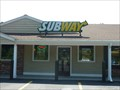 Image for Subway - Savas Plaza - Lakeville, MA