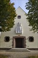 Image for St. Wolfgang - Hamberg, Germany
