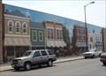 Image for Kroger's Historic Portsmouth Mural  -  Portsmouth, OH