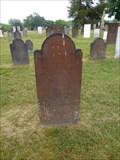 Image for John Allen, 3rd - Enfield, CT