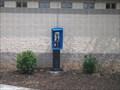 Image for Best Friend Park, Norcross GA