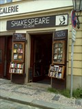 Image for Shakespeare - Prague, Czech Republic
