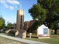 Image for Holy Trinity Church - East Victoria Park , Western Australia
