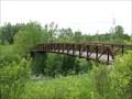 Image for Pont du boisé Papineau - Laval