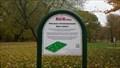 Image for Parcours d'entraînement Gym Nature - Parc régional éducatif Bois de Belle-Rivière