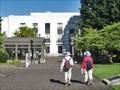 Image for Oregon State Library – Salem, OR