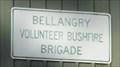 Image for Bellangry Volunteer Bushfire Brigade