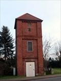 Image for Turmstation Lindenstraße - Mahlwinkel - ST - Germany