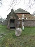 Image for Annakapel/Hoogwaterkapel, Velden, Netherlands