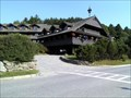 Image for Trapp Family Lodge - Stowe, VT
