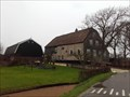 Image for 't Hoge Huis - Brandwijk