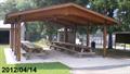 Image for Lilly Washington Township War Memorial Park - Lilly Pennsylvania