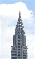 Image for Chrysler Building - New York, NY