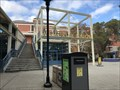 Image for Student Community Center - Davis, CA