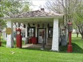 Image for Threshermen's Gas Station – Albert City, IA