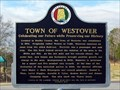 Image for Town of Westover - Westover, AL