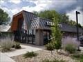 Image for Starbucks (Main & 28th) - Wi-Fi Hotspot - Durango, CO, USA