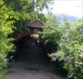Image for Heiligholzbrücke - Münchenstein, BL, Switzerland
