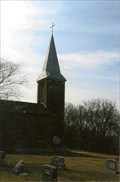 Image for Assumption of the Blessed Virgin Mary Church Tower - Cedron, MO