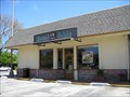 Image for Round Table Pizza - Magowan Drive - Santa Rosa, CA