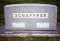 Image for Dwite H. Schaffner-Fairlawn, OH