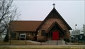 Image for St. Mary's Episcopal Church - Provo, UT, USA