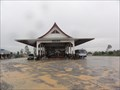 Image for Xiengkhouang Province Bus Station—Phonsavan City, Laos