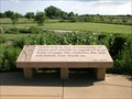 Image for Aldo Leopold - Midewin National Tallgrass Prairie Supervisor's Office - Wilmington, IL
