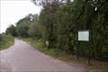 Image for 58 - Grolloo - NL - Fietsroutenetwerk Drenthe