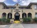 Image for Cassadaga Hotel - Cassadaga, Florida, USA