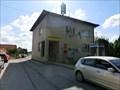 Image for Vysoký Újezd u Berouna - 267 16, Vysoký Újezd u Berouna, Czech Republic