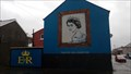 Image for 'Blue Queen' - Rockview St - Belfast